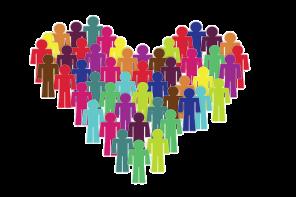 inclusion-2728130_960_720
