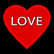 love-2611967_960_720