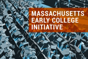 Massachusetts Early College Initiative Graphic 700x470