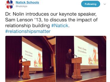 natick2